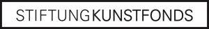 Logo_stiftungkunstfonds